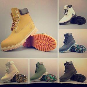 Timberland boots!!